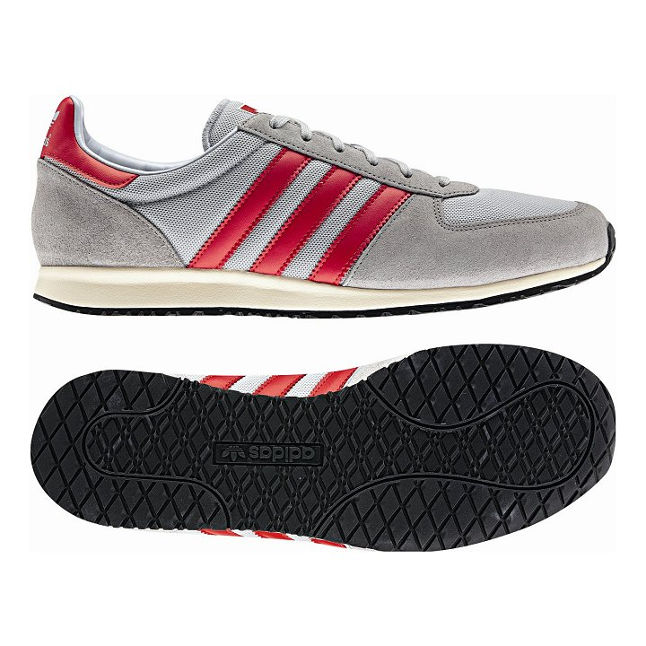 e7d87a582640 ... clear grey aluminium light scarlet. adidas ...