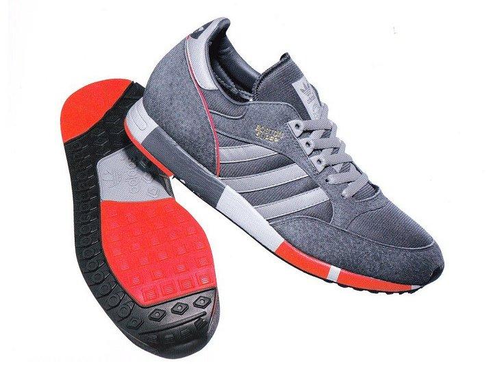 Retro 80er Adidas Adidas 80er Adidas Retro Retro Retro Schuhe Schuhe 80er Schuhe Adidas 54Rqcj3AL