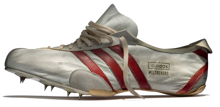 adidas Bob Beamon original