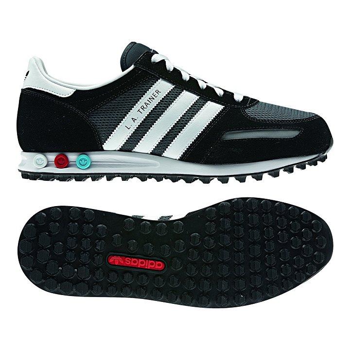 65c684a8350b63 adidas LA Trainer