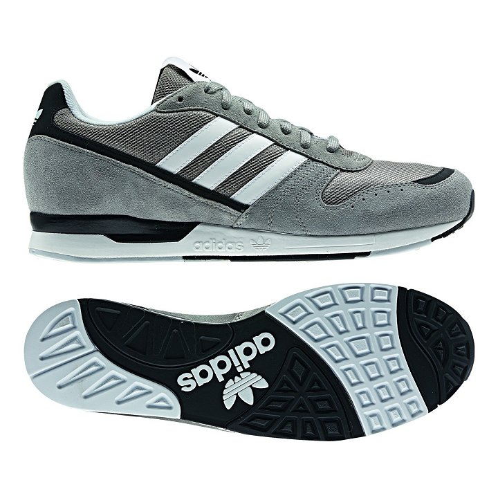 a371f2041471c4 adidas Marathon 88