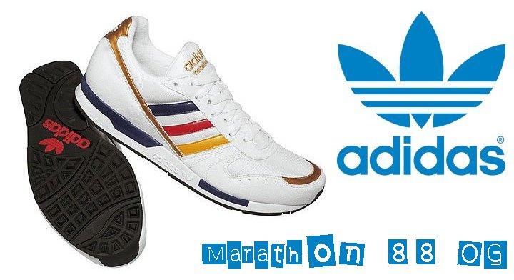 adidas Marathon 88 OG