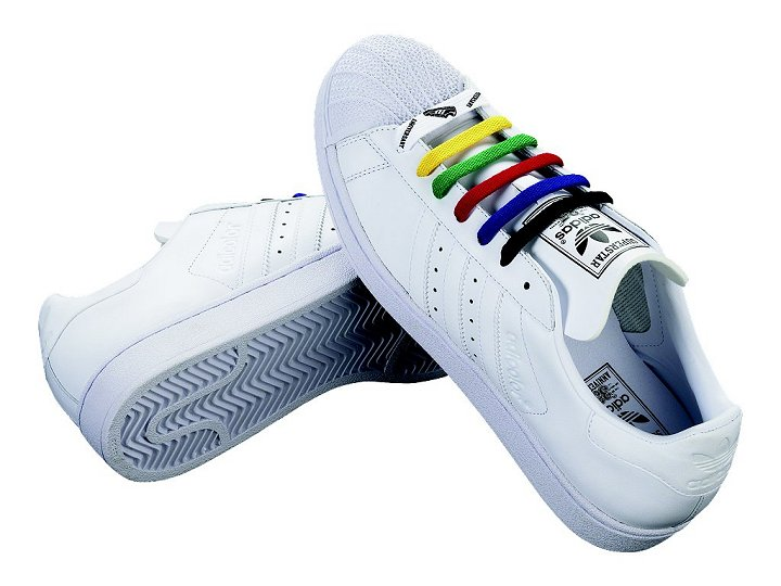 Adicolor Cf Adidas Smith W4 Ii Stan Goofy Originals Blog Uts 1KJFT3lc