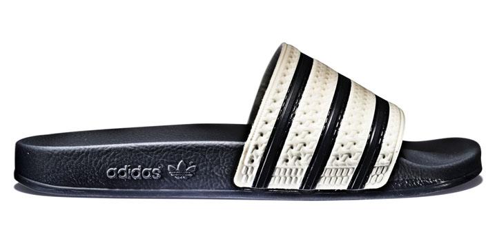 adidas adilette Schuh