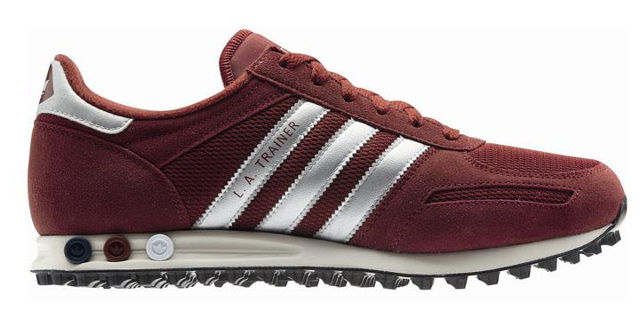 Adidas La Trainer 1984 buc it