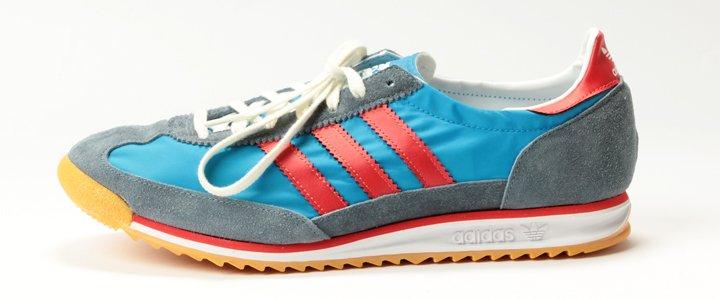 Sneaker Archives Seite 19 von 28 uts blog