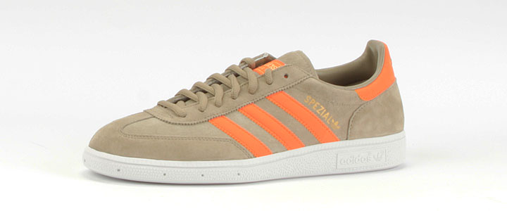 adidas Originals Men´s Sneaker Sale