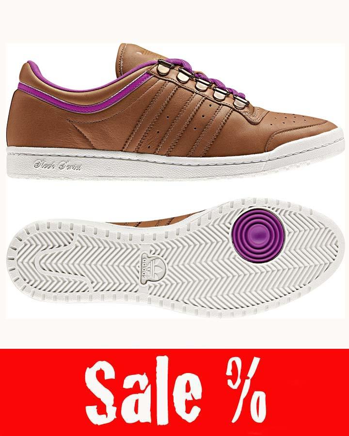 precios de remate linda 2020 Sneaker Archives - Seite 16 von 28 - uts // blog