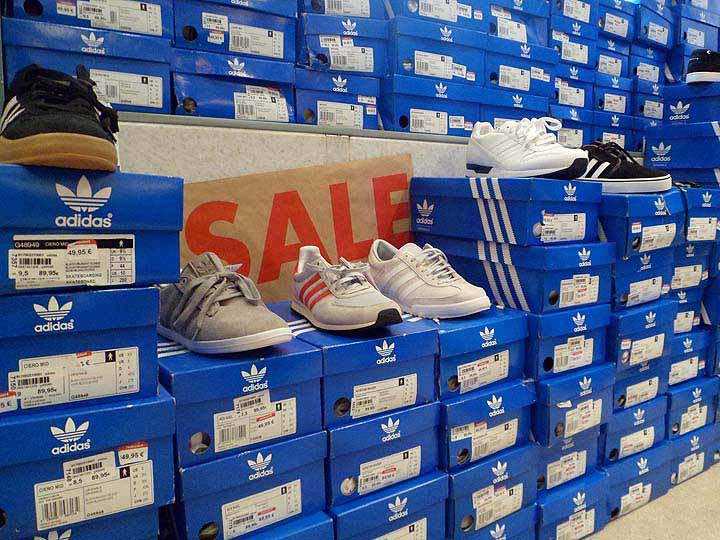 adidas Beckenbauer Allround SALE % uts blog