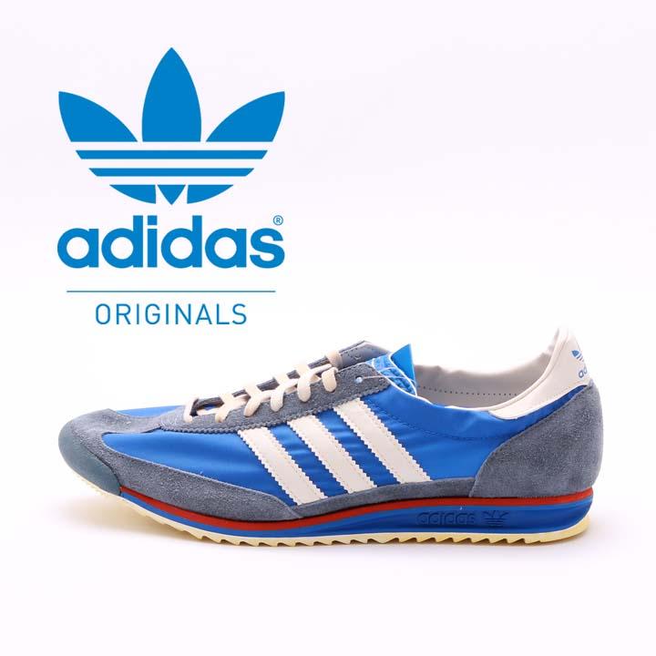 adidas schuh damen sl 72 vintage