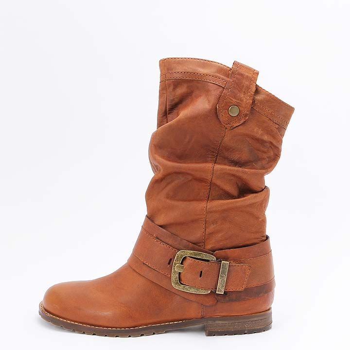 buy popular b5d53 a60d6 SPM Stiefel Neuheiten 2012 - uts // blog