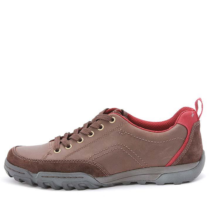 new product 14e2d 878b8 Bequeme ecco Herren Schuhe für Herbst Winter 2012 neu ...