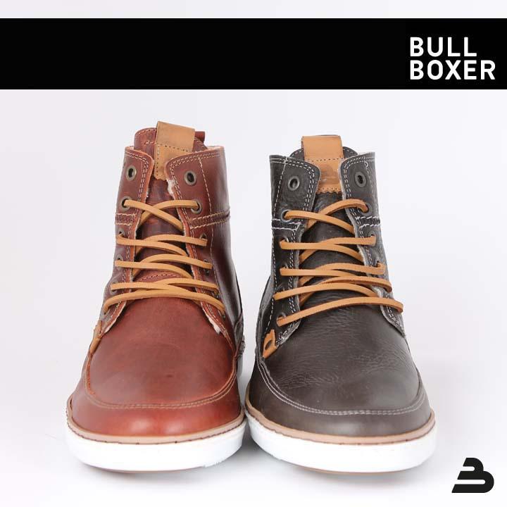 5eb5932ec2e7 Neu  Bulloxer Herren Boots !!! - uts    blog