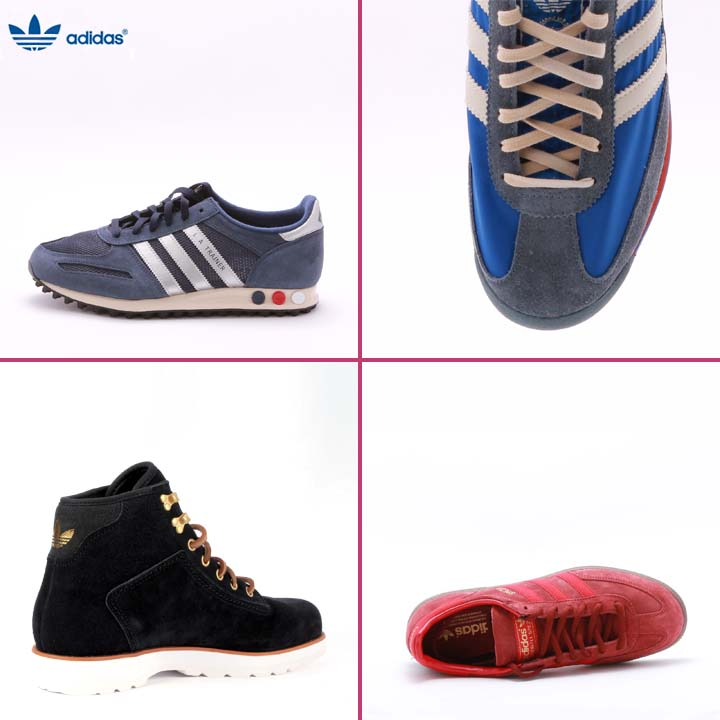 adidas Originals Sneaker XMAS-Sale