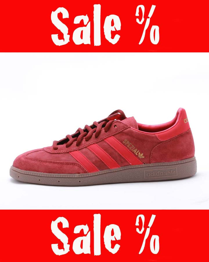vcxdb adidas spezial for sale ,adidas shoes adidas shoes ,buy cheap