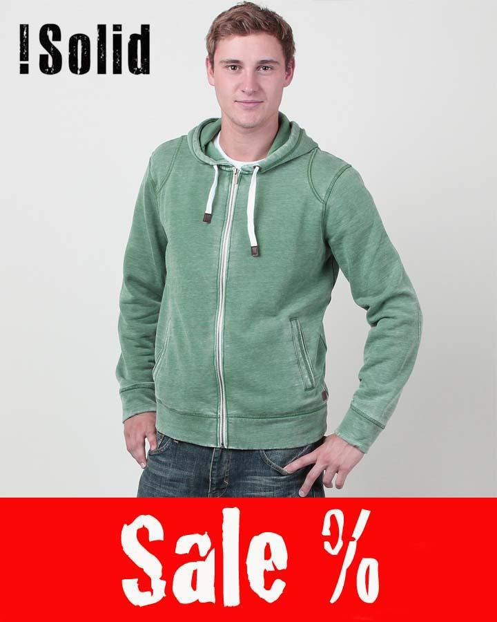 X-Mas Special: Solid SALE %