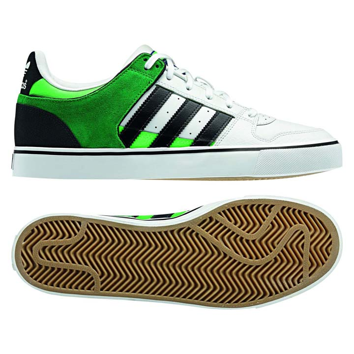 adidas Originals Skater coming soon…