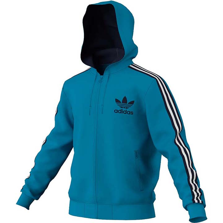 adidas Originals Apparel Man