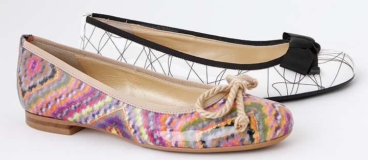 separation shoes 65b2f 8fcfd Neue Rundschals in Pastell Tönen eingetroffen & Schuhtrends ...