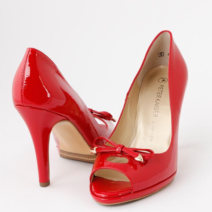 Bagua Shoes Online