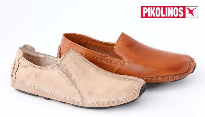Pikolinos Schuhe | Luxodo