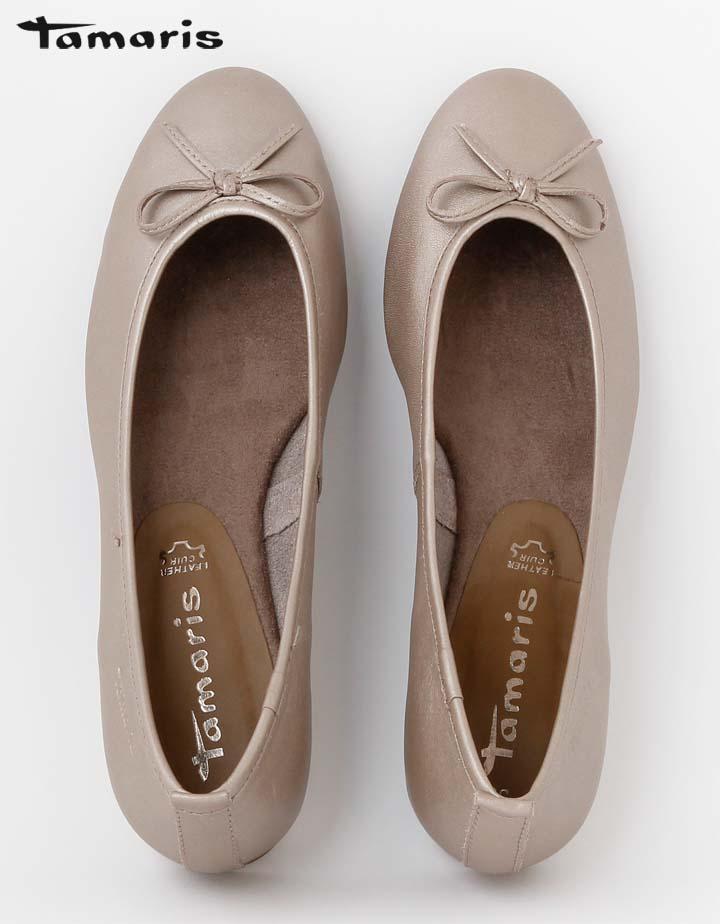 Tamaris Schuh Trends Spring 2013 uts blog