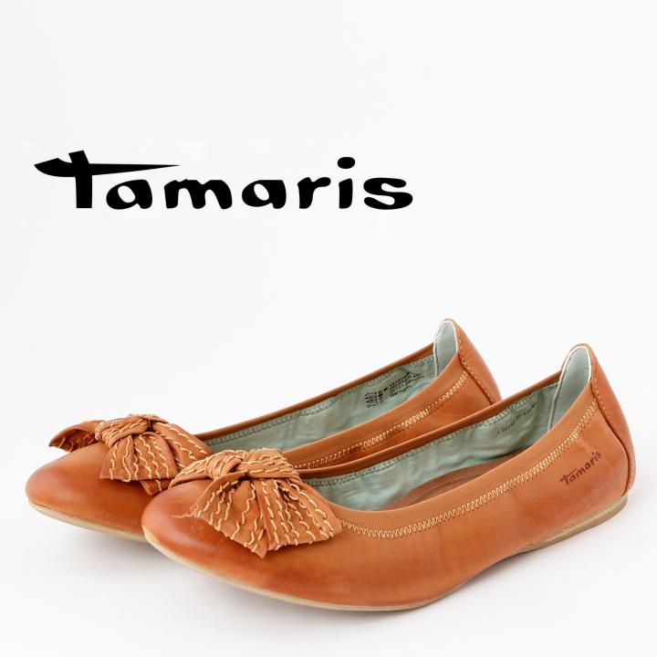tamaris schuh trends spring 2013 uts blog. Black Bedroom Furniture Sets. Home Design Ideas
