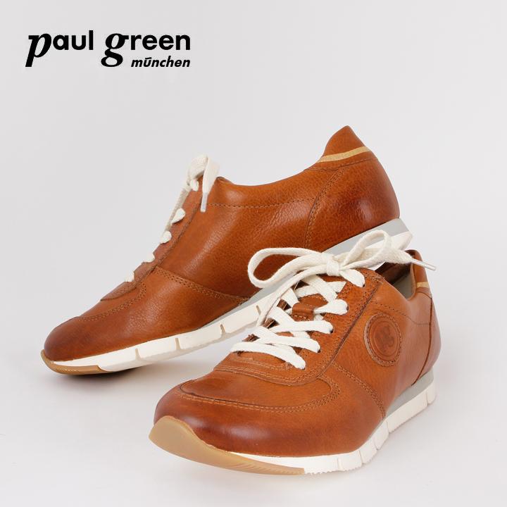 official images reasonably priced coupon codes Paul Green Zwischenkollektion Damen Schuhe - uts // blog