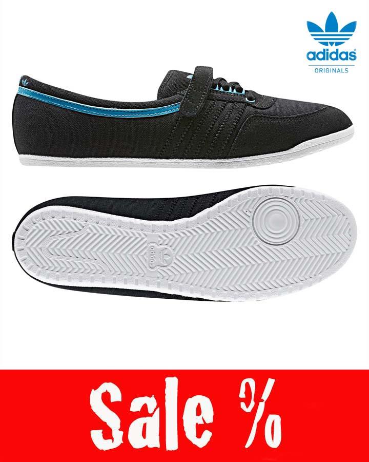 adidas Concord Q35415 Sale