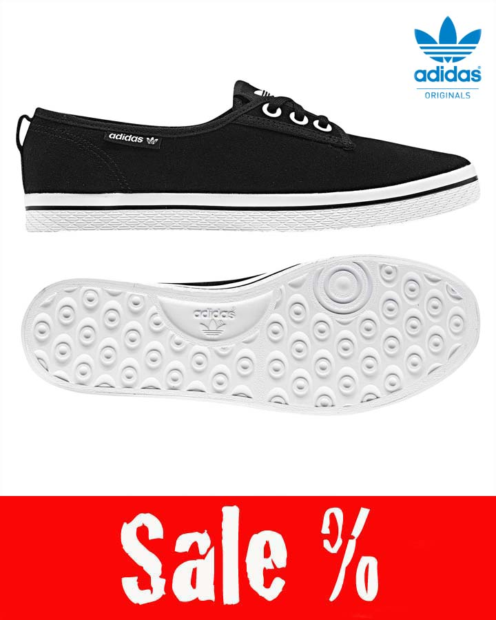 adidas Honey Q35419 Black Sale