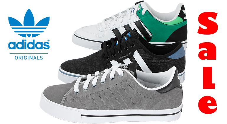 adidas Outlet Herren Schuhe Sale