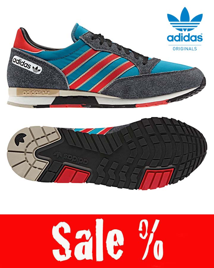 adidas Outlet Schuhe uts blog