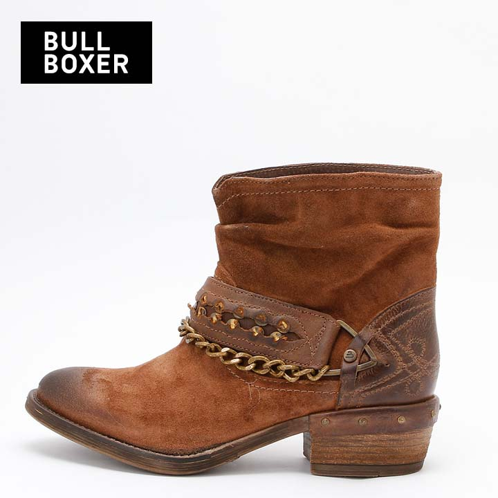 6bbe388bff8b Schuhmode 2013 Stiefel und Ankle Boots - uts    blog
