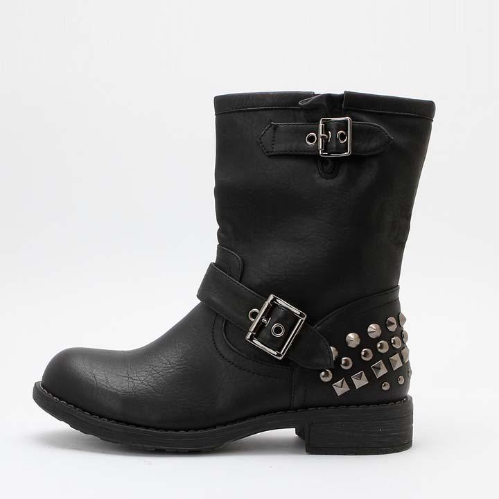 tamaris winter boots related keywords tamaris winter. Black Bedroom Furniture Sets. Home Design Ideas
