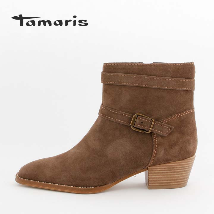 Tamaris blog Boots uts Nw8OkXP0n Sommer 5Aj4LR