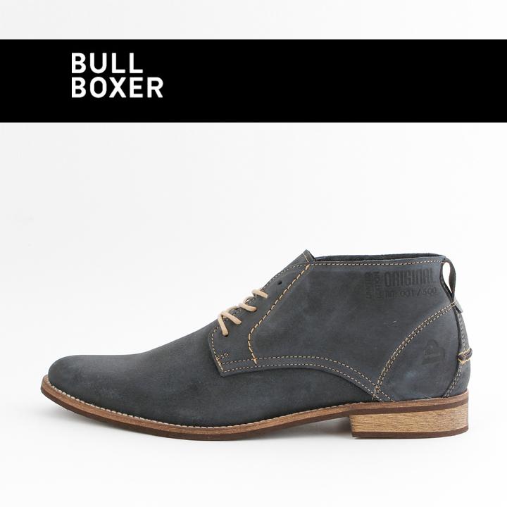fc33bd3b4ad8 Bullboxer Herren Schuhe - uts    blog