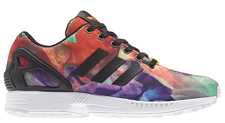 adidas ZX Torsion Weave uts blog