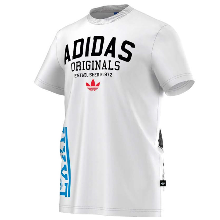 adidas Originals Collage Tee M69268