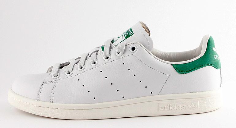 Neu: adidas Originals Stan Smith OG uts blog