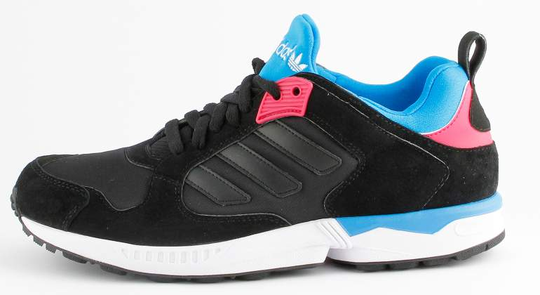 adidas ZX 5000 RSPN Response M21228