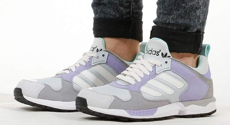 adidas ZX 5000 Response W RSPN M21165